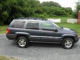 cherokee jeep 2001 tri state wholesalers 2001 jeep grand cherokee mount crawford va
