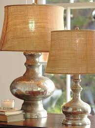Pottery Barn Lamos Spray Paint Lamps For Pottery Barn Look New 2 You Upscale