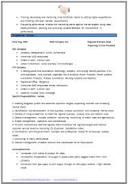 Resume For Ca Articleship Training Mechanical Engineering Resume Format Page 2 Career Pinterest