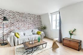 desain interior 14 desain interior rumah terpopuler di dunia