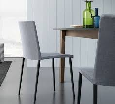 Dining Chairs With Metal Legs 10 Best Jesse U0027chairs U0027 Images On Pinterest Stools Chair Pads