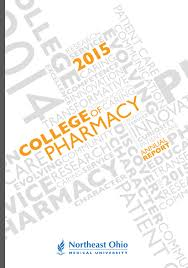 neomed college of pharmacy annual report 2014 2015 by neomed issuu