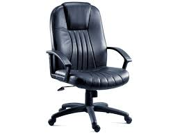 stylish office rolling chairs fabric upholstered office chairs