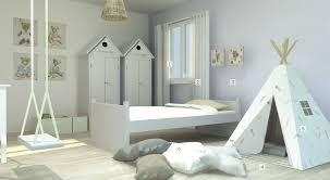 chambre douce décorial les guides décorateurs pour vos sols murs fenêtres