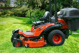 kubota zero turn mowers grass ideas