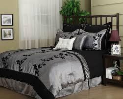 Levin Bedroom Furniture by Bedroom Queen Bedroom Furniture Sets Levin Furniture Bedroom Set