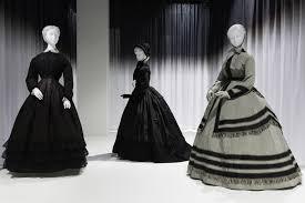 Vintage Halloween Costumes Ideas Vintage Inspired Halloween Costume Ideas U2013 Blog U2013 Barnebys Co Uk