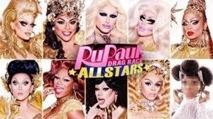 Seeking Putlockers Tmandykashy Rupaul S Drag Race All 3 Episode