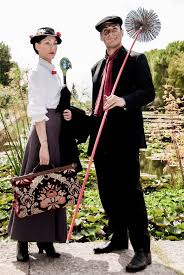 best 25 mary poppins and bert costume ideas on pinterest disney