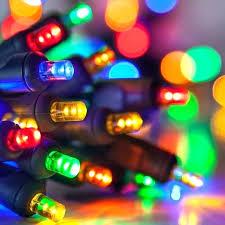 led christmas lights clearance walmart led christmas lights warm white cool white led lights solar led