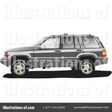 safari truck clipart jeep clipart 1 70 royalty free rf illustrations