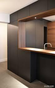 plan de travail separation cuisine sejour sparation cuisine sjour design meuble separation cuisine charmant