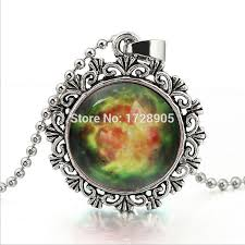light chain necklace images Cheap moon chain necklace find moon chain necklace deals on line jpg