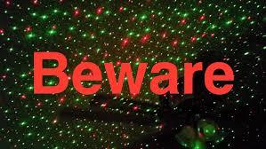 motion laser light projector enormous star shower slideshow reviews update laser christmas lights