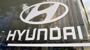 hyundai logo meaning volvo may stop developing new diesel engines fortune