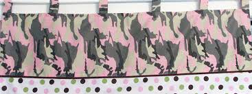 Pink Camo Baby Bedding Crib Set by Amazon Com Soho Girl Camo Baby Crib Nursery Bedding Set 13 Pcs