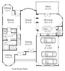 Floor Plans With Bonus Room 170 Best Blueprints Images On Pinterest Floor Plans Home Plans