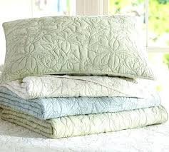 King Size White Coverlet Quilts California King U2013 Co Nnect Me