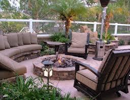 patio u0026 pergola back patio designs gratify backyard patio
