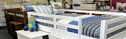 Kids Bedroom Furniture Kids Furniture Perth Sale - Perth bunk beds