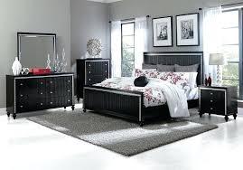 exotic bedroom exotic bedroom set black modernhaus info