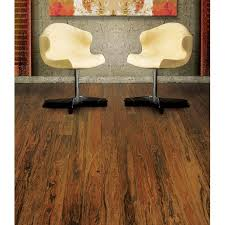 ecotimber flooring prefinished engineered floors and flooring