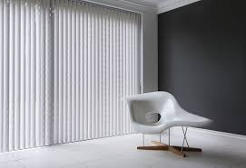 rigid pvc blinds leicester d u0026 c blinds