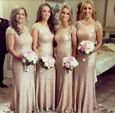 chagne bridesmaid dresses gold bridesmaid dresses naf dresses
