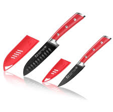 german kitchen knives brands cangshan is a professional caliber brand of kitchen knives