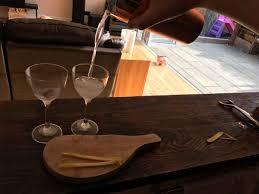 vodka martini shaken not stirred master of malt on twitter