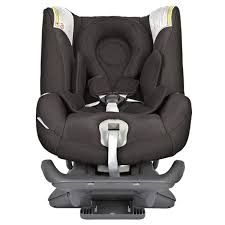 notice siege auto baby go 7 britax class plus 0 1 car seat max black amazon co