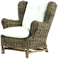 Clearance Armchairs Rattan Furniture Indoor U2013 Lesbrand Co