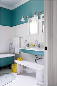 boy bathroom ideas boys bathroom design beautiful pictures photos of remodeling