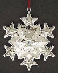 gorham gorham miscellaneous ornament at replacements ltd