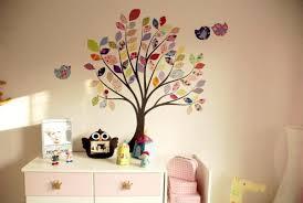 kinderzimmer farblich gestalten kinderzimmer gestalten kreative deko ideen