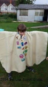 Scout Rugs 21 Best Camp Blankets Images On Pinterest Ponchos Blankets And