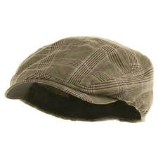 amazon black friday fashion fashion plaid ivy cap brown w10s69f medium mg http www amazon