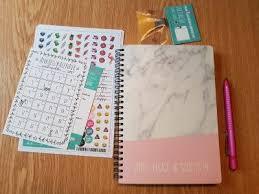 tagebuch selbst designen 25 einzigartige taschenkalender selbst gestalten ideen auf