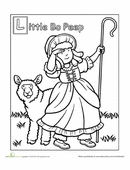 100 ideas jack and jill coloring pages on freenewyear2018 download