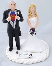 cake toppers for wedding cakes cool toppers for wedding cakes on wedding cakes with personalised