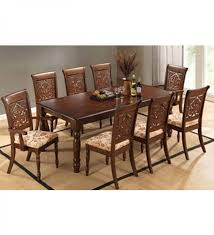 Nilkamal Sofa Price List Modern Furnitures