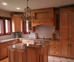 kitchen cabinet design in pakistan popular kitchen interior and furniture designs in pakistan