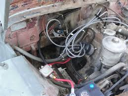 wwii jeep engine 1948 jeep cj2a wiring diagram jeep cj2a serial number u2022 wiring