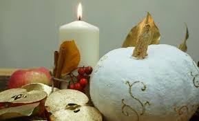 Easy Crafts To Decorate Your Home Diy Fall Home Decor Ideas 3 Easy Nature Inspired Crafts