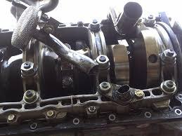 porsche 944 engine rebuild kit 951 engine rebuild project rennlist porsche discussion forums