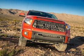 ford raptor vs toyota tundra 2017 toyota tundra trd pro 2017 ford f 150 raptor compared