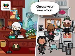 telecharger bureau toca quotidien bureau 1 0 1 télécharger l apk pour android aptoide