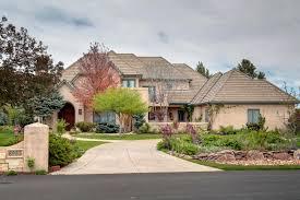 Patio Heater Rental In Denver Colorado Boulder Littleton Aurora 6955 S Polo Ridge Dr For Sale Littleton Co Trulia