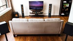 best black friday surround sound deals best wireless surround sound systems