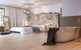 die schönsten schlafzimmer